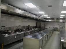 不锈钢厨具价格