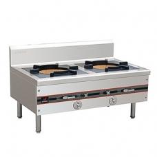 贵州不锈钢厨房设备价格