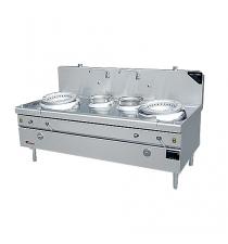 贵州厨房设备