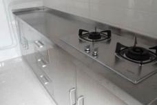 贵阳厨房设备安装