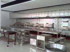 贵州酒店厨房设备