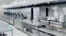 贵阳厨房设备销售