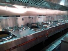 贵州厨房设备销售