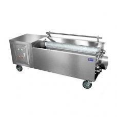 贵州中央厨房设备