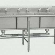 贵州厨房设备批发